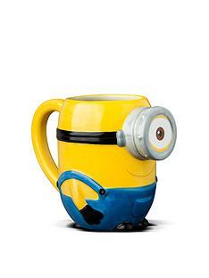 minions-minions-3d-ceramic-mug
