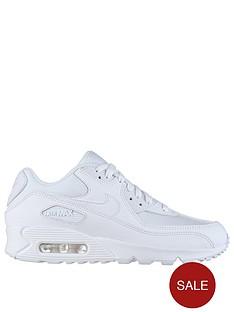 nike-air-max-90-essential-shoe-triple-white