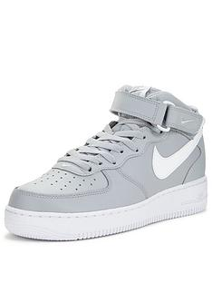 nike-air-force-1-mid-lsquo07