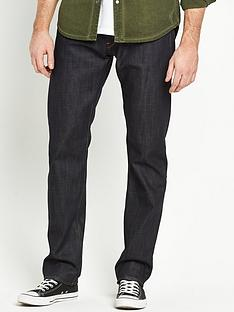 g-star-raw-3301-tapered-legnbspjeans