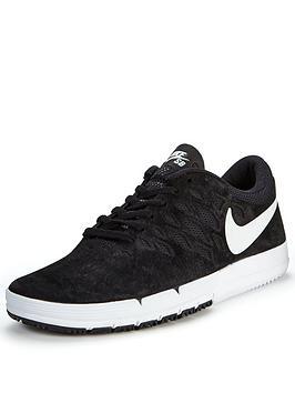 nike-sb-free-shoe-black