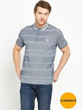henri-lloyd-oxford-short-sleevenbsppolo-shirt