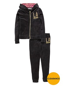 v-by-very-girls-la-dreams-velour-tracksuit