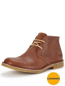 ugg-australia-ugg-leighton-chukka-boot