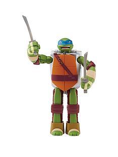 ninja-turtles-turtles-mutations-deluxe-figures-turtle-to-weapon-leo