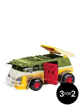 ninja-turtles-party-van-vehicle