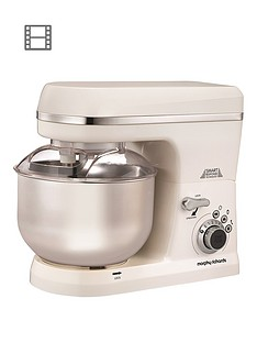 morphy-richards-400015-total-control-stand-mixer-white