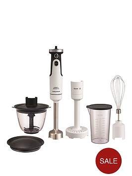 morphy-richards-402052-total-control-hand-blender-set-pro
