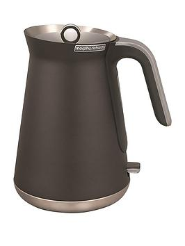 morphy-richards-100004-aspects-kettle-titanium