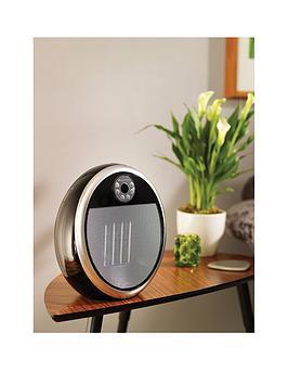 bionaire-bch001-digital-ceramic-fan-heater