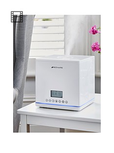 bionaire-bu7500-cube-digital-ultrasonic-humidifier