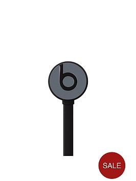 beats-by-dr-dre-urbeats-in-ear-headphones-space-grey