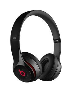beats-by-dr-dre-solo-2-on-ear-headphonesnbsp