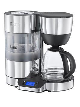 russell-hobbs-20770-purity-coffee-maker-with-free-21yrnbspextended-guarantee