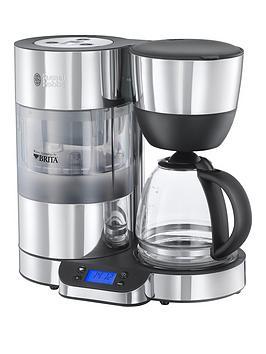 russell-hobbs-20770-purity-coffee-maker