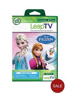leapfrog-leapfrog-leaptv-learning-game-frozen