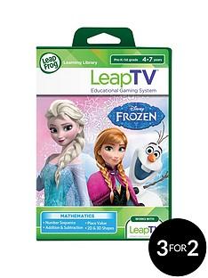 leapfrog-leaptv-learning-game-frozen