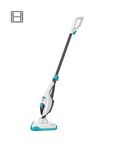 vax-steam-clean-multi-steam-mop