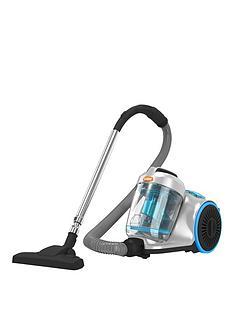 vax-c85-p5-pe-power-5-pet-bagless-cylinder-vacuum-cleaner