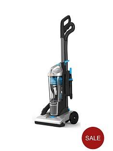 vax-u84-m1-pe-power-pets-bagless-upright-vacuum-cleaner