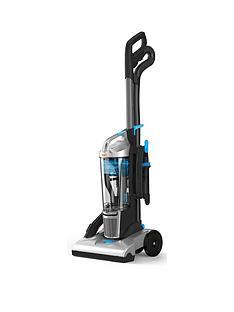 vax-vax-u84-m1-pe-power-pets-bagless-upright-vacuum-cleaner