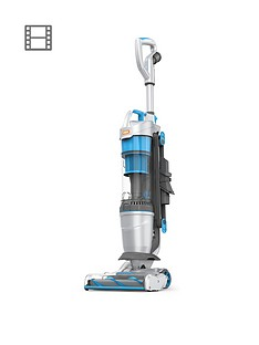 vax-u84-al-pe-air-steerable-lift-bagless-upright-vacuum-cleaner