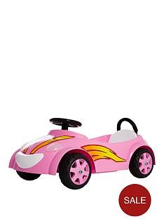 happy-car-pink