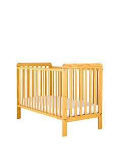 little-acorns-classic-cot-antique
