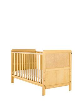 little-acorns-classic-cot-bed-antique