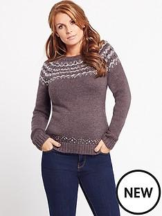 coleen-embellished-jumper