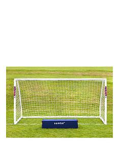 samba-12-x-6-match-goal