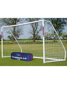 samba-samba-12039-x-6039-match-goal