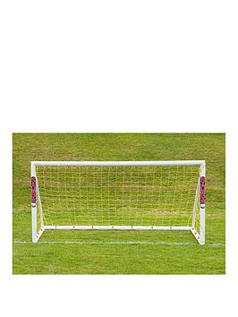 samba-8ft-x-4ftnbspsamba-trainer-goal-with-locking-system
