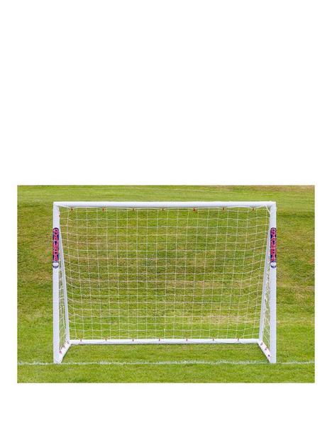 samba-8ft-x-6ftnbspsamba-trainer-goal-with-locking-system