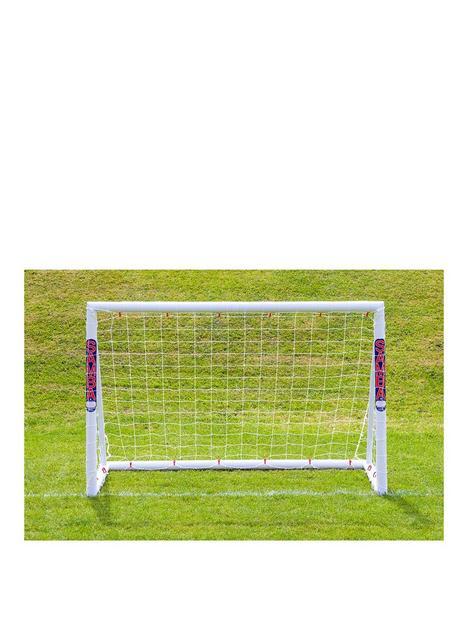samba-6ft-x-4ftnbspsamba-trainer-goal-with-locking-system
