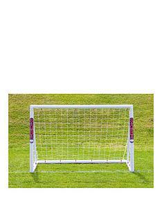 samba-samba-goal-6-x-4-with-locking-system