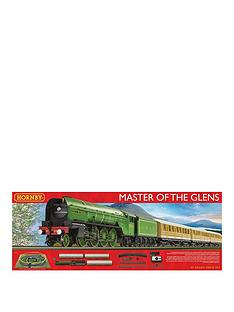 hornby-master-of-the-glens