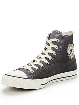 converse-chuck-taylor-all-star-sunset-wash-hi-top-plimsolls