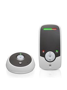 motorola-mbp160-baby-monitor