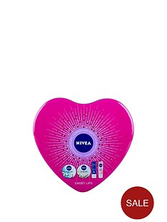 nivea-luscious-lips-tin