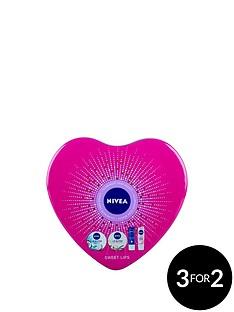 nivea-luscious-lips-tin