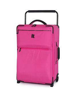 it-luggage-worlds-lightestampnbspmedium-2w-case