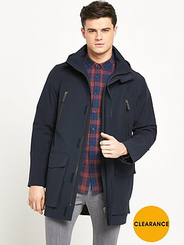 v-by-very-technical-parka