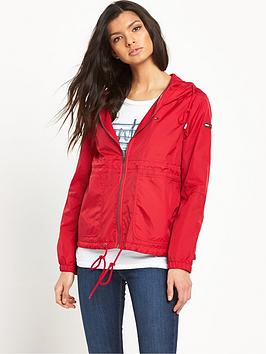 hilfiger-denim-basic-nylon-jacket-2