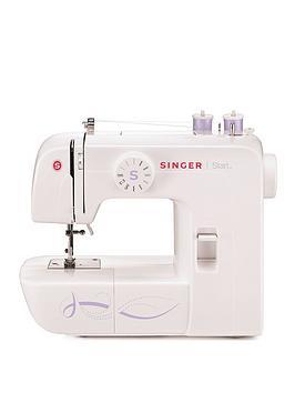 singer-start-1306-sewing-machine