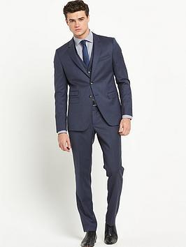 tommy-hilfiger-tommy-hilfiger-rebel-mens-suit-jacket