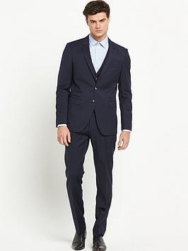 tommy-hilfiger-tommy-hilfiger-rebel-suit-jacket