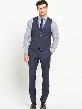 tommy-hilfiger-webster-waistcoat