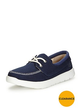 ugg-boys-anchor-lace-shoes