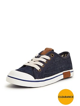 ugg-boys-broderick-lace-plimsolls